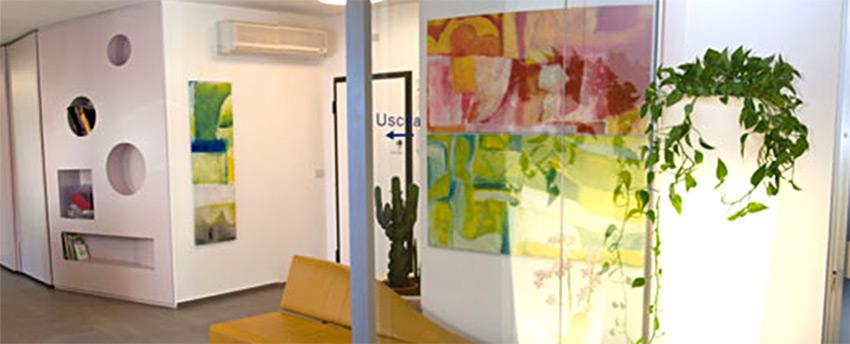 ab-studio3
